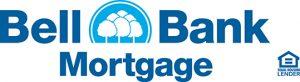 Bell Bank Mortgage logo