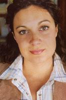 Nicole Lea Helget