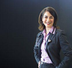 Best Doctors for Women 2010 | Minnesota Monthly