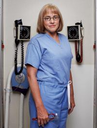 Dr. Margit Bretzke