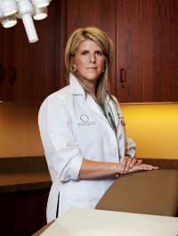 Dr. Jennifer Harrington