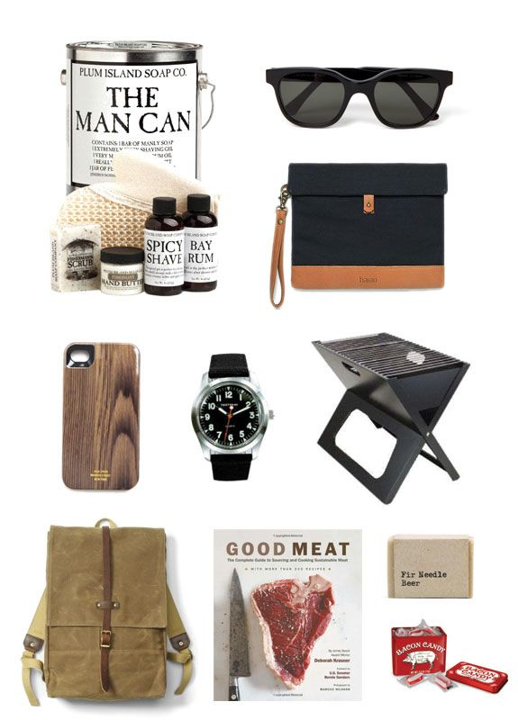 ce86a31437d3 10 (Last Minute) Gift Ideas for Dad