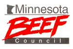 MN Beef Council