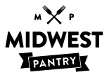 Midwest Pantry