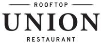 Rooftop Union Restaurant