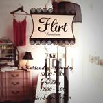 Flirt Boutique