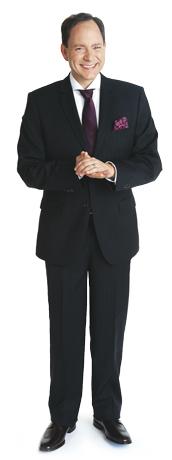 Jason DeRusha