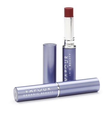 lip color set