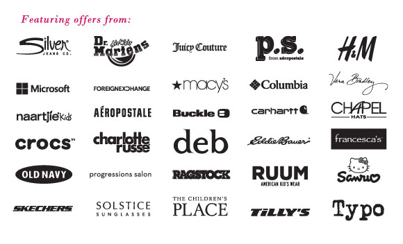 Sale Brands