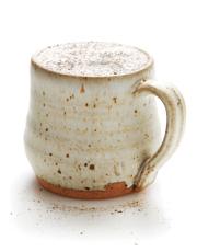 Verdant Tea's Chai