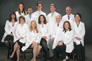 Dermatology Specialists