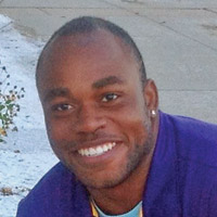 Kevin Pattain, Minnesota State University, Mankato