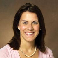 Natalie Schlagel, North Dakota State University