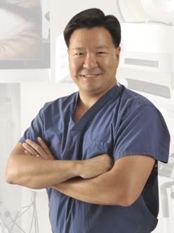 Dr. Chu