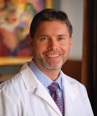 Dr. Robert Wilke