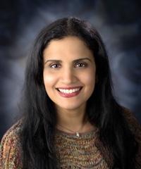 Dr. Rahil, North Metro Dermatology
