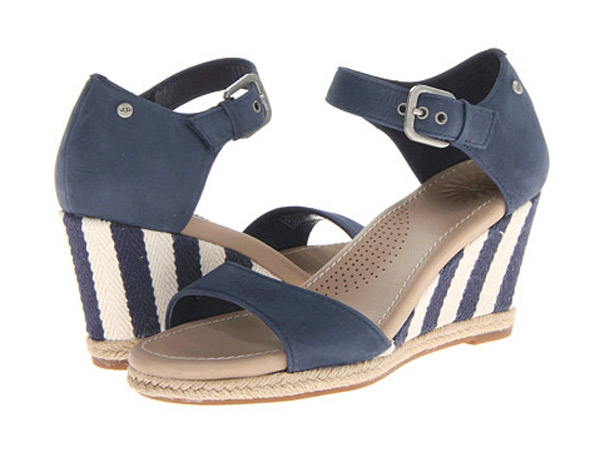 DSW Sandal