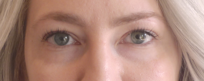 Lashed Out: Experiencing Eyelash Extensions at Brow Chic | Minnesota
