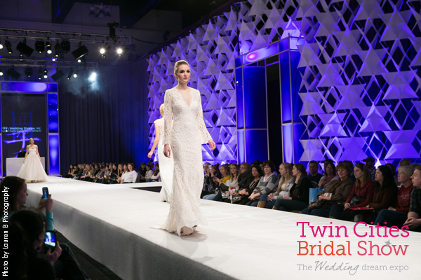 Twin-Cities-Bridal-Show