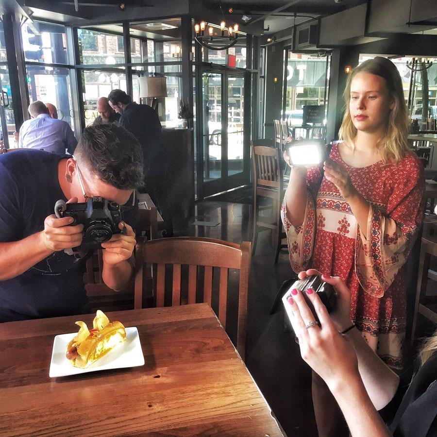Food-shoot_Micaela-Resh