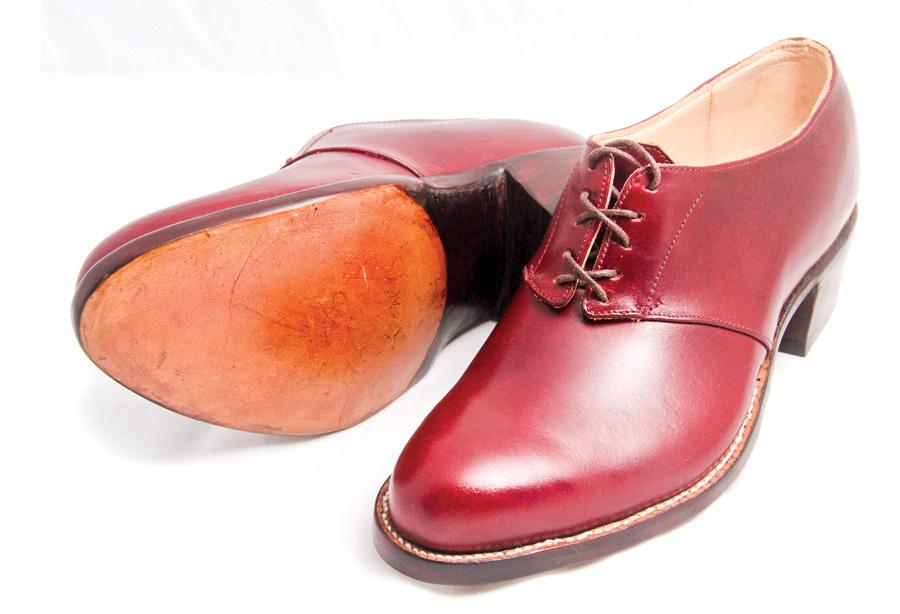 Mens Amara Shoes