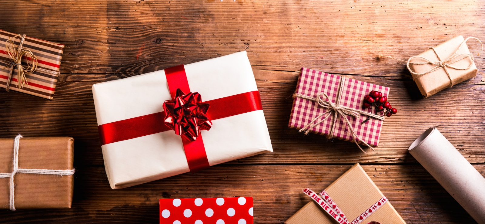 Twin Cities Holiday Shopping