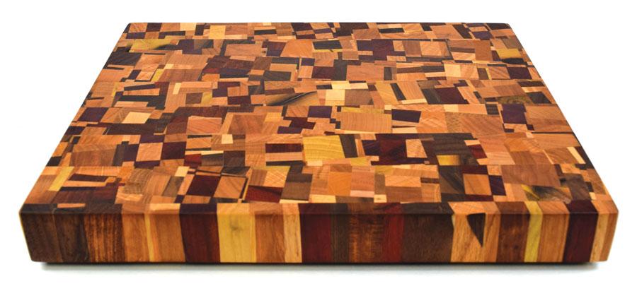 rfw co., cutting boards