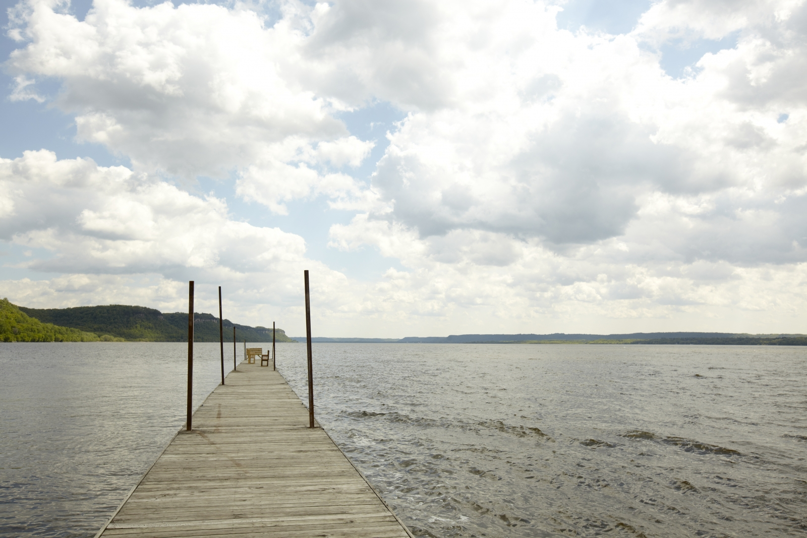lake pepin, restaurant best bets, minnesota travel, food