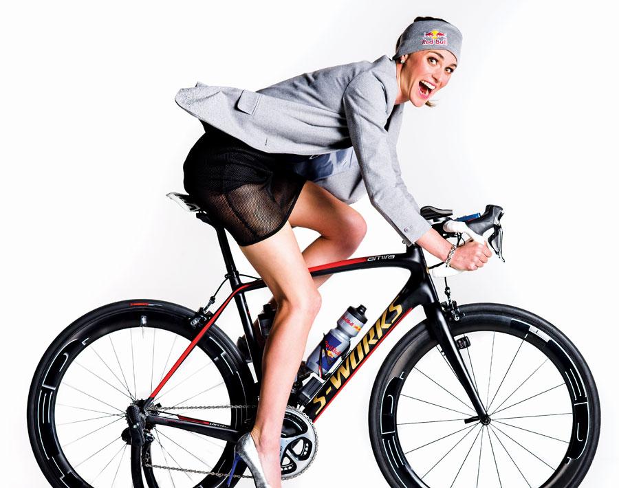 gwen jorgensen, triathletes, minnesota athletes, minnesota olympians, people and profiles