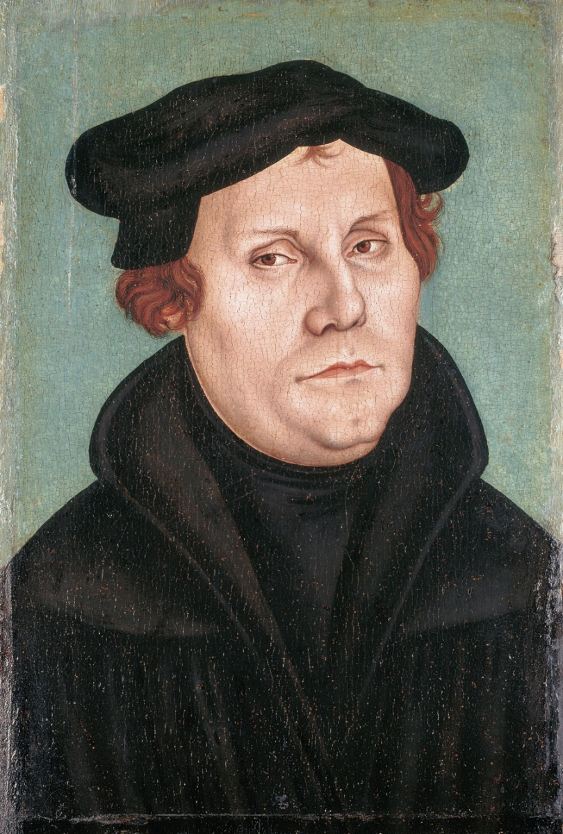 martin luther: art and reformation, mia, arts and entertainment, fall art