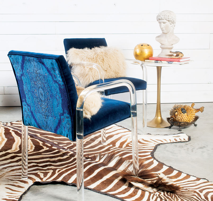 global style, artisan, home goods, home decor, shopping
