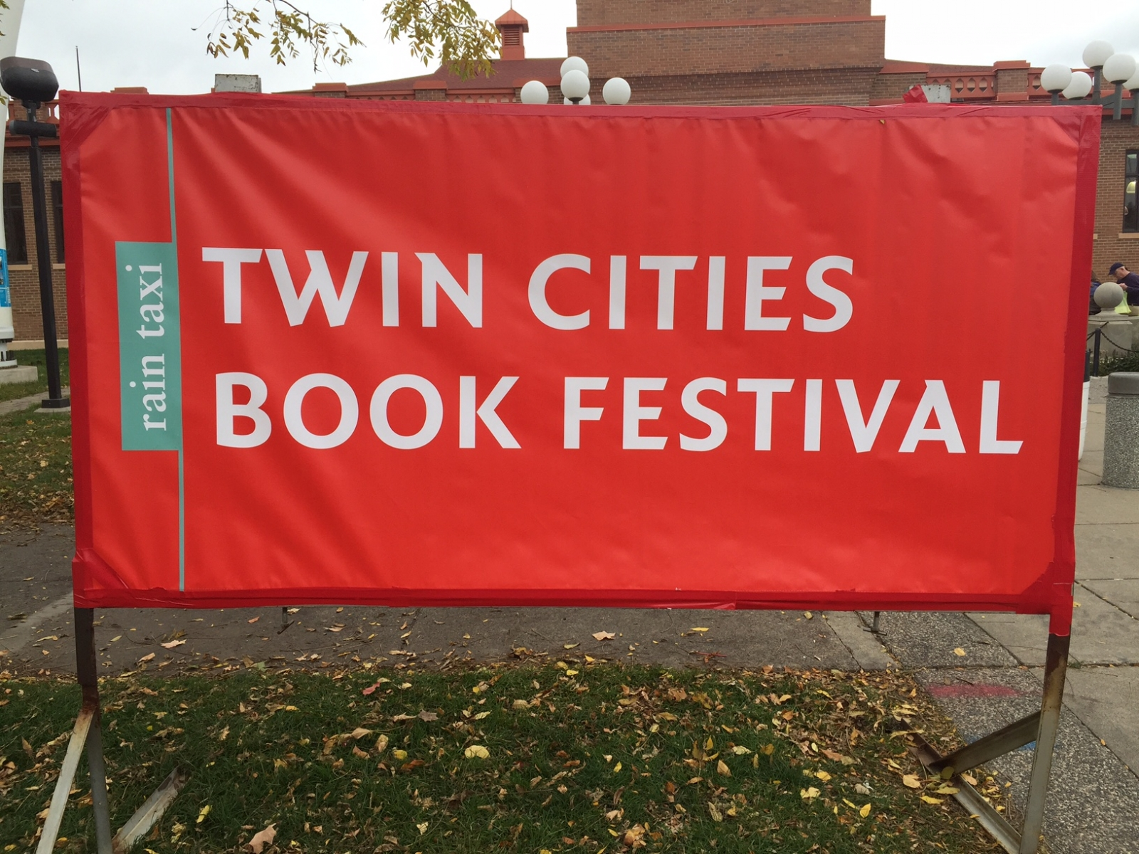 twin cities book festival, minnesota, st. paul, events, state fair, books, literature, local authors, local books, events, festivals