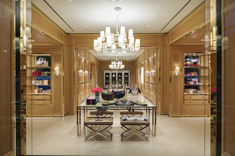 a8541d18960 Tory Burch Opens First MN Store at Galleria on Friday