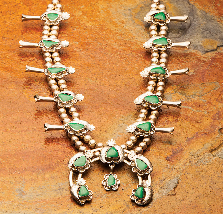 bohemian necklace, jewelry, shopping, style, vintage, heirlooms