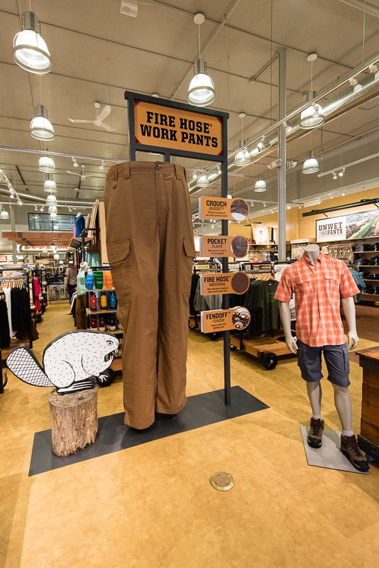 Duluth Trading Co Opens Store In Red Wing Minnesota Monthly