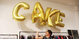 4e717b97186 Cake Plus-Size Resale Brings the Body Positivity Movement to Minneapolis
