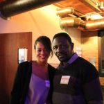 Catalyst's Networking Event | Minnesota Monthly