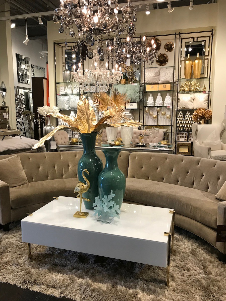 Anthropologie Home Design Center Z Gallerie Open In