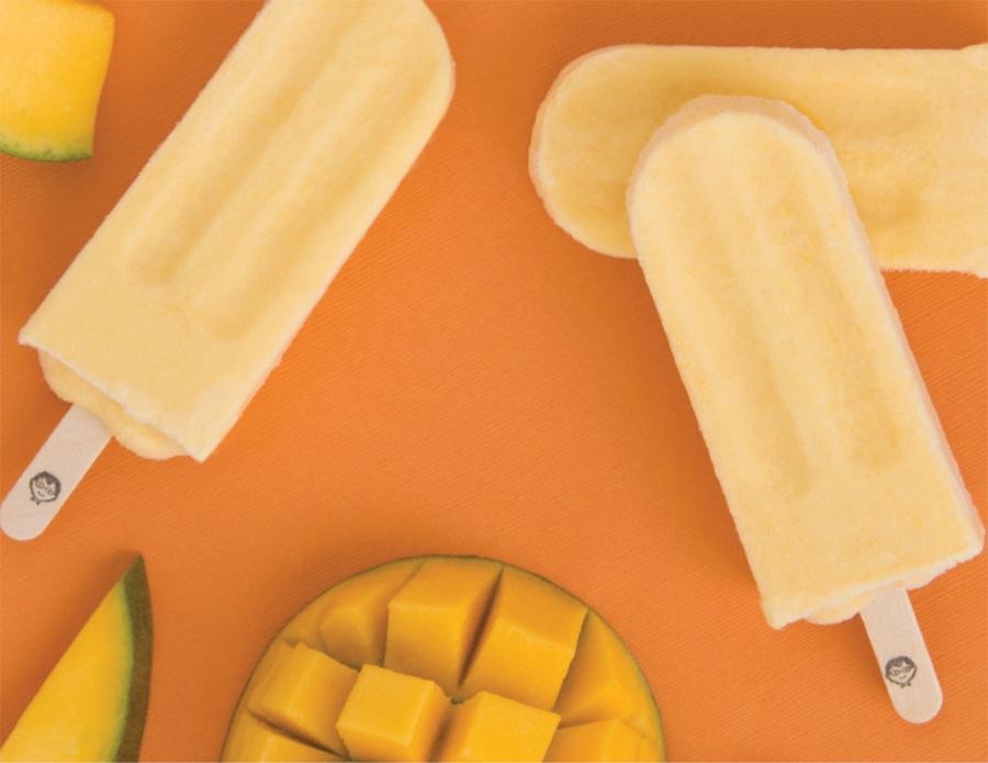 Melon Jonnypops.