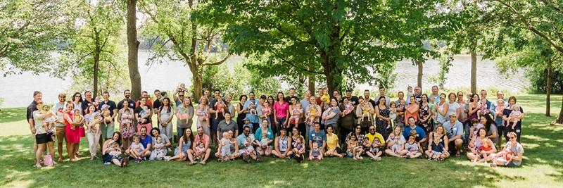 CCRM-Minneapolis-Baby-Reunion-177_web