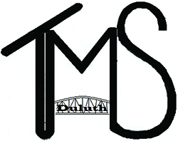 Duluth TMS logo