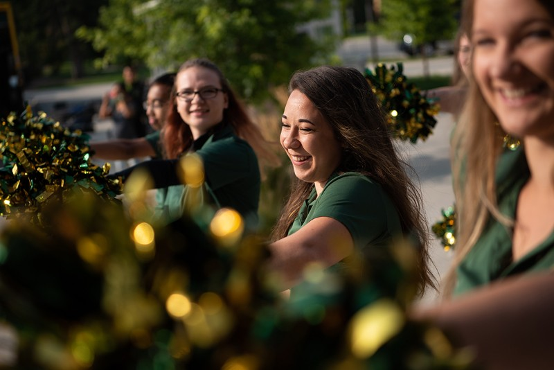 NDSU_180820_Presidents-Welcome-60_X