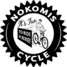 Nokomis Cycle