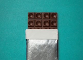 This bean-to-bar chocolate is made in small batches in Fergus Falls. Founder and chocolatier Kristin Mohagen builds flavors using the finest ingredients. Starting at $7.50, at local retailers and tcchocolate.com