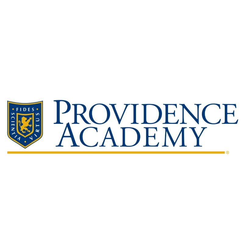 ProvidenceAcademy_logo_175x175