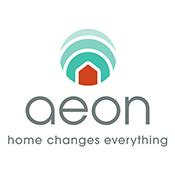 Logo_Aeon_175x175