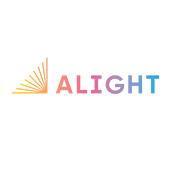 Logo_Alight_175x175