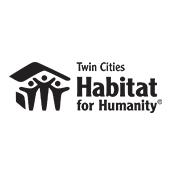 HabitatHumanity_logo_175x175