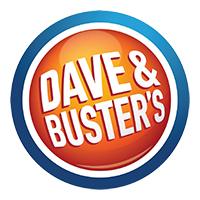 Logo_DaveBusters