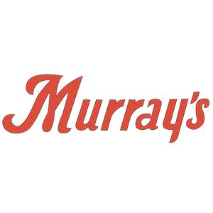 Logo_Murrays